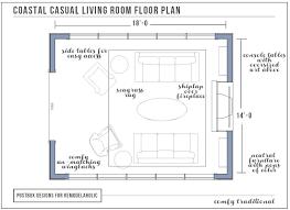 living room floor plan ahscgs com