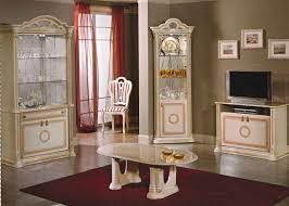 Hallway Furniture Ireland by Italian Furniture Supplied And Provided By House Of Italy