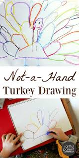 558 best autumn arts and crafts for kids images on pinterest