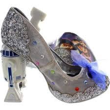 Wedding Shoes Irregular Choice Irregular Choice Alice In Wonderland Flats Court Shoes Irregular