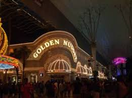 experience las vegas the 6 best hotels and properties near fremont experience