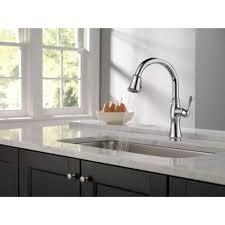 tighten moen kitchen faucet interiors kitchen faucet under 50 kitchen faucet types kitchen