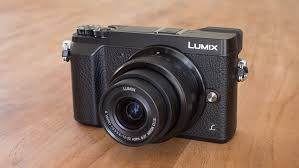 panasonic gx80 review a great and compact all rounder expert