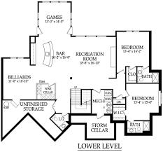 the palermo custom homes in kansas city ks starr homes floorplans