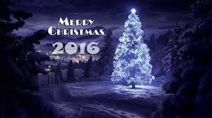 40 wonderful merry pictures and images