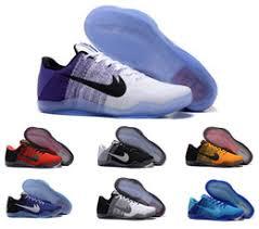 buy football boots nz elite football boots nz buy elite football boots from