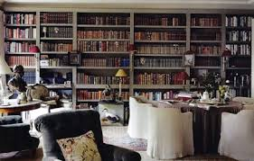 bookcases for bedrooms photo yvotube com black book cases incredible making a case for bookcases the