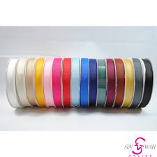 grosgrain ribbons 20mm 3 4 inches plain grosgrain ribbon
