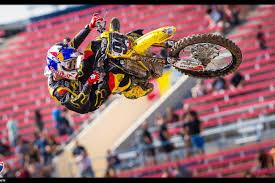 racer x online motocross supercross news monster energy cup wallpapers racer x online