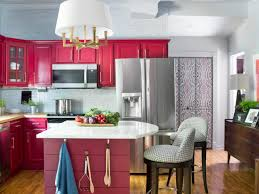 Cranberry Island Kitchen 15 Of Jillian Harris U0027 Most Stylish Hgtv U0027s Decorating