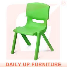 Cheap Chairs For Sale Design Ideas Chair Design Ideas Colorfull Chairs For Children Chairs For