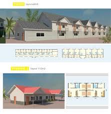 town home u2013 century construction supply