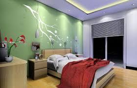 green bedroom walls dark green wall love the color note mahogany