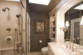 bar bathroom ideas acceleramb wp content uploads bathroom ideas f