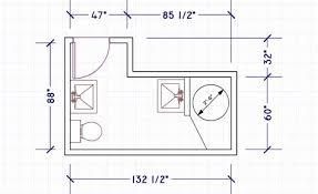 small bathroom floor plans 5 x 8 attractive 5x8 bathroom layout 7 ideas for bathroom floor plans