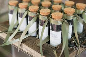 summer wedding favors small wedding favors product spotlight top ten summer wedding
