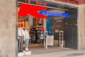 kmart s boots australia so how do they for 7 kmart target and big w locked