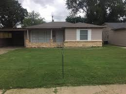 homes for rent in lubbock