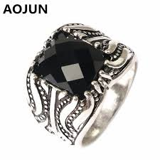 platinum rings for men in islam compare prices on rings men islam online shopping buy low price