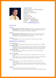 resume format doc brilliant ideas of 9 cv sle doc charming resume format doc free
