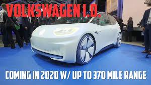 volkswagen buzz price vw says i d electric u0027s price will undercut tesla model 3 by 7k