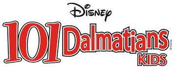 hal leonard disney u0027s 101 dalmations kids