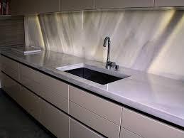 marmorplatte küche rauriser natursteinzentrum rauriser naturstein vielseitige