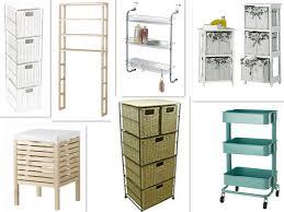 Ikea Small Bathroom Design Ideas Ikea Bathroom Storage Realie Org