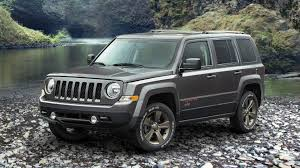 jeeps jeep news and reviews motor1 com