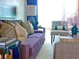 Hgtv Designer Portfolio Living Rooms - what u0027s the design plan for hgtv smart home 2016 hgtv smart home