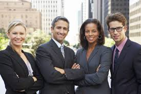 resume writing group coupon executive resume writing service resumes by joyce toll free 1 888 607 7793