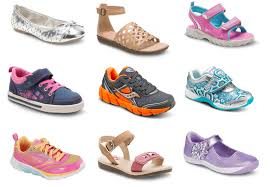 stride rite black friday up to 65 off stride rite shoes at zulily passionate penny pincher