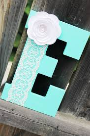 best 25 decorated letters ideas on decorating letters