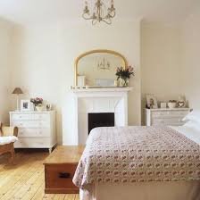 Country Bedroom Ideas Country Bedroom Ideas Sl Interior Design