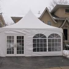 air conditioned tent outdoor tent manufacturer from mumbai