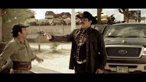 Cochiloco Memes - el infierno trailer hd bandidos films youtube