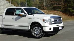 2014 ford f150 prices 2014 ford f 150 platinum reviews msrp ratings with