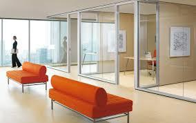 Teknion Boardroom Tables Optos Gallery