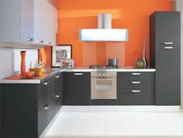 Images For Kitchen Furniture Magnificent 30 Kitchen Cabinets Kolkata Decorating Inspiration Of