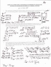 pogil chemistry answer key gas variables free pdf downloads 100