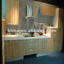 ash kitchen cabinets american style birch white ash plywood kitchen cabinet buy