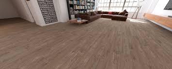 Valinge Laminate Flooring Bordeaux Oak Proline Floors Australia