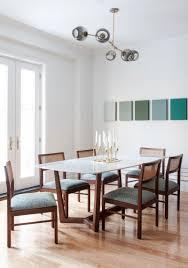 Esszimmer Farben Bilder Esszimmer Einrichtung Aktuelles Design In 80 Bildern