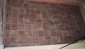 shower ceramic shower base ecstatic acrylic shower base with