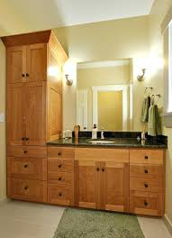 craftsman bathroom vanity cabinets craftsman bathroom vanity craftsman bathroom cabinets sears bathroom