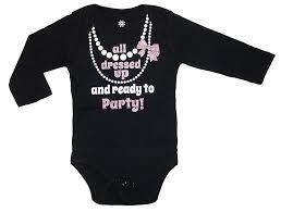 Boys Halloween Shirt by Amazon Com Assorted Party Tuxedo Boys U0026 Girls Happy New Year
