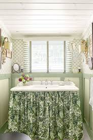 Country Bathroom Decorating Ideas 12 Best Sink Images On Pinterest Bathroom Sinks Vessel Sink And