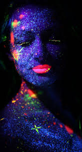 vodka tonic blacklight 688 best black light u0026 neon paint images on pinterest neon