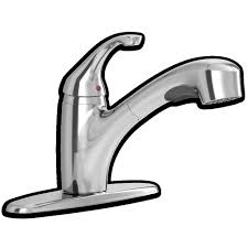 home depot faucets kitchen moen spot resist stainless moen pull faucets 87350esrs 64 10002