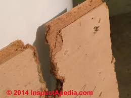 Ceiling Tile Adhesive by Asbestos Ceiling Tiles How To Recognize Ceiling Tiles That May